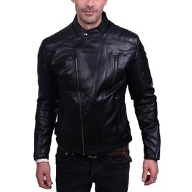 ICE TECH JACKET CHARLIE-PU-20 CHARLIE-PU