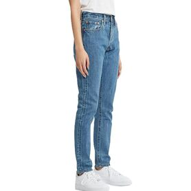 LEVIS ΠΑΝΤΕΛΟΝΙ SKINNY ROLLING DICE 29502-0033 29502