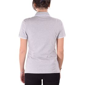 FRED PERRY T-SHIRT G3600-E62 G3600