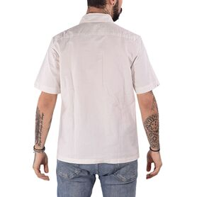 FRED PERRY SHIRT M3548-129 M3548