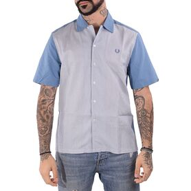 FRED PERRY SHIRT M3548-F54 M3548