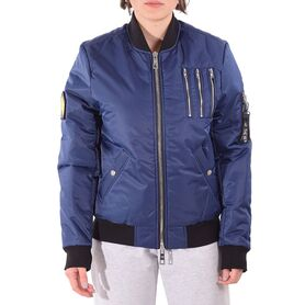 NEW DESIGNERS JACKET SPLEEN P604-23 P604