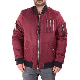 NEW DESIGNERS JACKET SPLEEN P604-26 P604