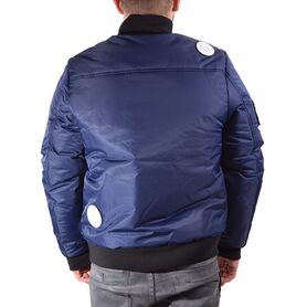 NEW DESIGNERS JACKET ODITTY P611-23 P611