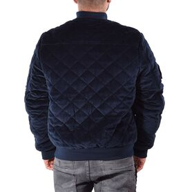 NEW DESIGNERS JACKET JACOB P637-23 P637