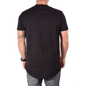 NEW DESIGNERS T-SHIRT TYLON S17110-20 S17110