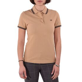 FRED PERRY T-SHIRT G3600-D15 G3600