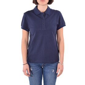 FRED PERRY T-SHIRT G6738-395 G6738