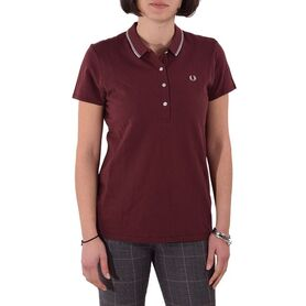 FRED PERRY T-SHIRT G8700-505 G8700