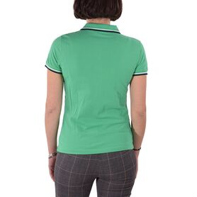 FRED PERRY T-SHIRT G9762-467 G9762