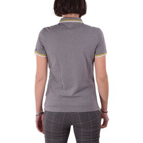 FRED PERRY T-SHIRT G9762-B02 G9762