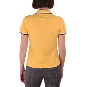 FRED PERRY T-SHIRT G9762-B33 G9762