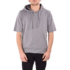 SHAIKKO HOODIE SYLVESTER SK06M2ZH014-06 SK06M2ZH014
