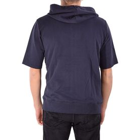SHAIKKO HOODIE SYLVESTER SK06M2ZH014-33 SK06M2ZH014