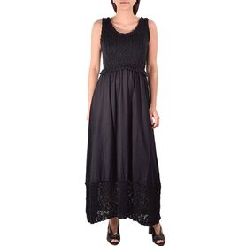 IOANNA KOURBELA DRESS PERFECT VIVIDNESS 19255-12223 19255