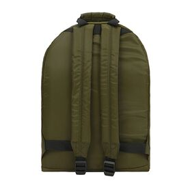 MI-PAC BACKPACK NYLON 740314-S05 740314