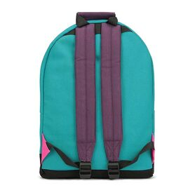 MI-PAC BACKPACK MTV 740744-S01 740744