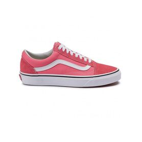 VANS ΠΑΠΟΥΤΣΙ OLD SKOOL VN0A38G1GY71 VN0A38G1GY71