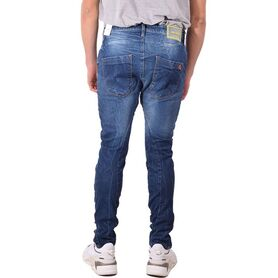 NEW DENIM PANT ND11451-33 ND11451