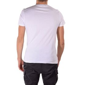 FRENCH KICK  T-SHIRT SEIP STAR FKM1-2044 FKM1-2044