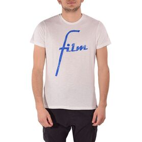 FRENCH KICK  T-SHIRT  FILM FKM1-3308 FKM1-3308