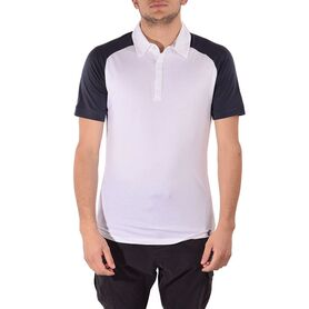 FRENCH KICK  T-SHIRT SONNY MEN POLO FKM1-033 FKM1-033
