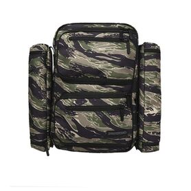 SPRAYGROUND BACKPACK MINI GUB TIGER MG059 MG059