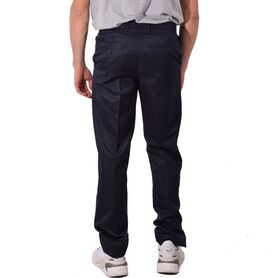 BELLFIELD PANT TAILORED GRENADA-33 GRENADA
