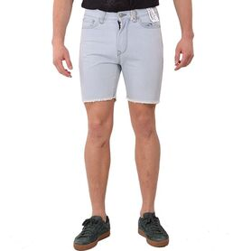 BELLFIELD SHORT DENIM HOOKY-23 HOOKY