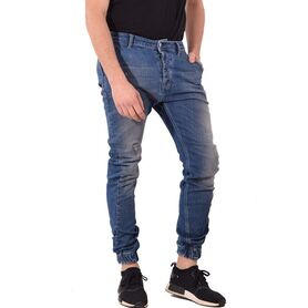 NEW DENIM PANT ND11456-33 ND11456