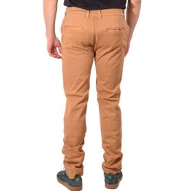 BELLFIELD PANT SLIMM STRETCH BASIC CHINO PATRON-51 PATRON