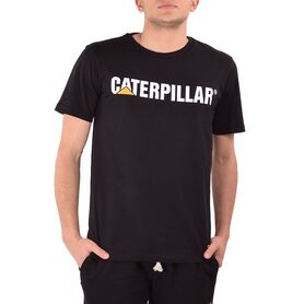 CATERPILLAR T-SHIRT CLASSIC CAT 2511242-20 2511242