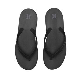 HURLEY SLIPPERS ONE AND ONLY AR5506-010 AR5506