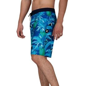 HURLEY SWIMWEAR PHANTOM COSTA RICA BQ0037-0474 BQ0037