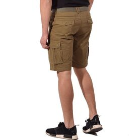 VICTORY SHORTS COLORADO-16 COLORADO
