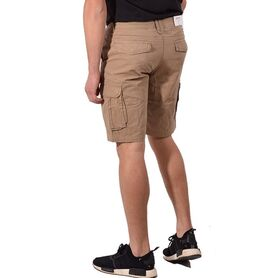 VICTORY SHORTS COLORADO-22 COLORADO
