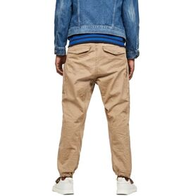 G-STAR PANT ROVIC 3D AIRFORCE RELAXED D12336-4893-436 D12336-4893-436