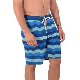 ICE TECH SWIMWEAR 4WAYS-23 4WAYS