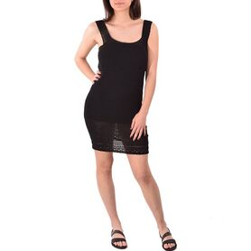 ALAZONIA DRESS SHORT HELEN AL06W1DR017-20 AL06W1DR017