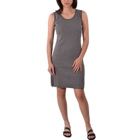 ALAZONIA DRESS SHORT CARIN AL06W1DR018-06 AL06W1DR018