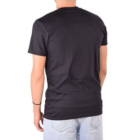 ATTICUS T-SHIRT PRMB AS14T008-20 AS14T008