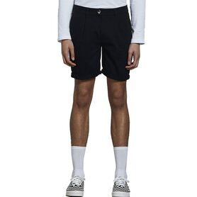 BELLFIELD SHORT BASIC CHINO KOWALSKI-20 KOWALSKI