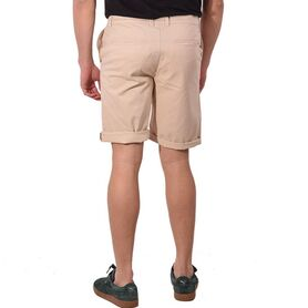 BELLFIELD SHORT BASIC CHINO KOWALSKI-22 KOWALSKI