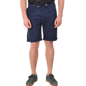 BELLFIELD SHORT BASIC CHINO KOWALSKI-33 KOWALSKI