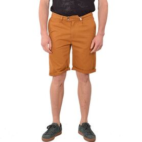 BELLFIELD SHORT BASIC CHINO KOWALSKI-51 KOWALSKI