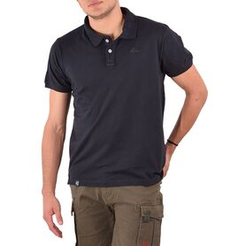 ICE TECH T-SHIRT POLO MENS-02 POLO MENS