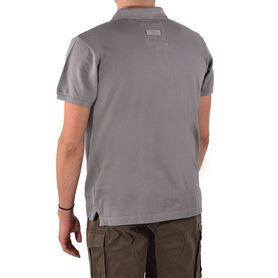 ICE TECH T-SHIRT POLO MENS-06 POLO MENS