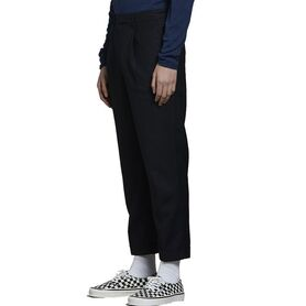 BELLFIELD PANT CROPPED SUSSUDIO-20 SUSSUDIO