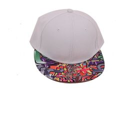 UNITY CAP SNAP COULOR 0190261-40D 0190261