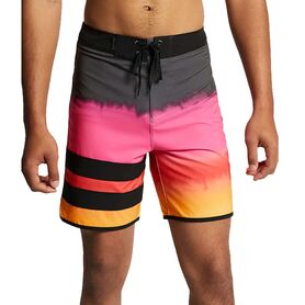 HURLEY SWIMWEAR PHANTOM BP AV8232-060 AV8232